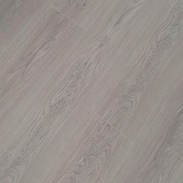 BerryAlloc 8mm magnolia grey oak V Groove Laminate Flooring