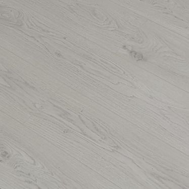 BerryAlloc 8mm rose Oak silver V Groove Laminate Flooring