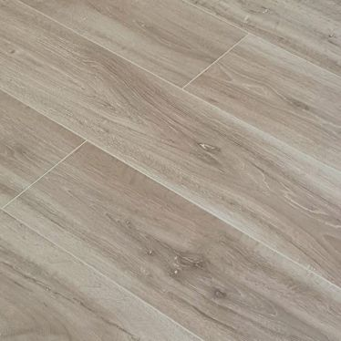 BerryAlloc 8mm sicily Oak V Groove Laminate Flooring