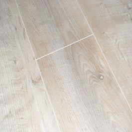 Berryalloc Liverpool Oak Laminate Flooring 8mm V Groove