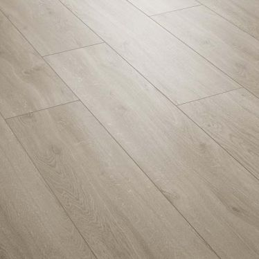 Krono ascona oak 8mm laminate flooring
