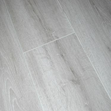 BerryAlloc 8mm Corsica Oak V Groove Laminate Flooring