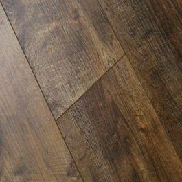 Berryalloc London Oak 8mm V Groove Laminate Flooring