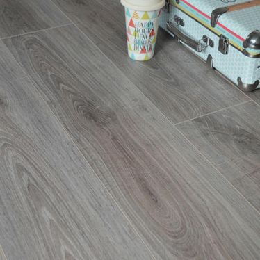 Krono new york 8mm laminate flooring