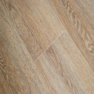 BerryAlloc 8mm Puccini Oak V Groove Laminate Flooring
