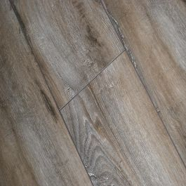 Berryalloc Fiji Oak Laminate Flooring 8mm V Groove