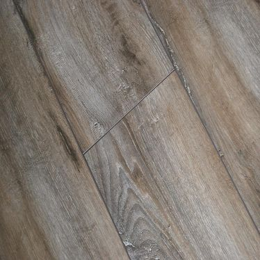 BerryAlloc 8mm Fiji Oak V Groove Laminate Flooring