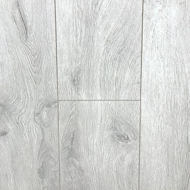 Krono oak toscana laminate flooring in 8mm v groove