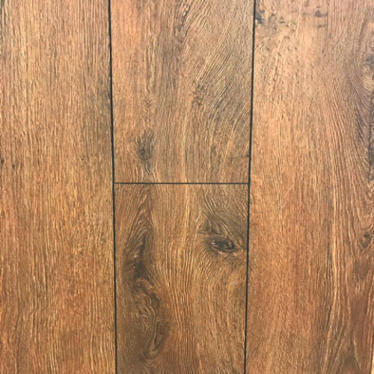 Krono oak liguria laminate flooring in 8mm v groove