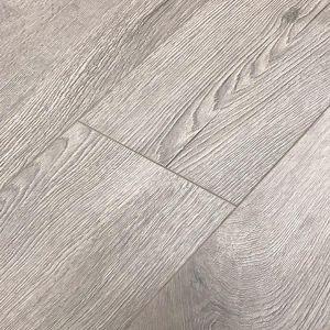 Krono oak lambardia laminate flooring in 8mm v groove