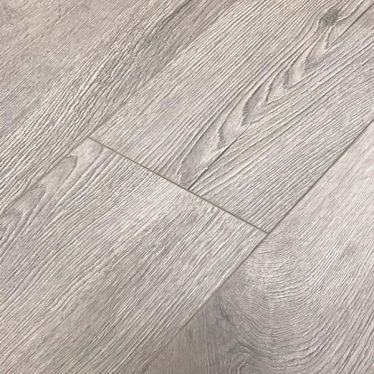 Krono oak lambardia laminate flooring in 8mm v groove