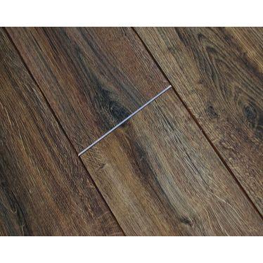 Balterio Quattro-8 Heyburn Oak Laminate Flooring