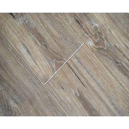 Millennium Oak Laminate Flooring By Balterio Quattro 8mm