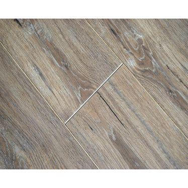 Balterio Quattro-8 Millennium Oak Laminate Flooring