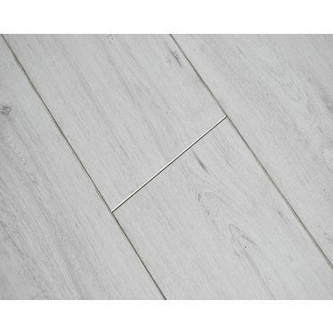 Balterio Quattro-8 Cocoon White Oak Laminate Flooring