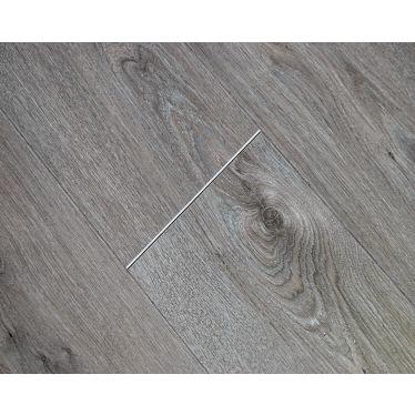 Balterio Qauttro-8 Grey Oak Laminate Flooring