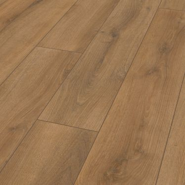 Kronotex Summer Oak 12mm AC5 Laminate Flooring