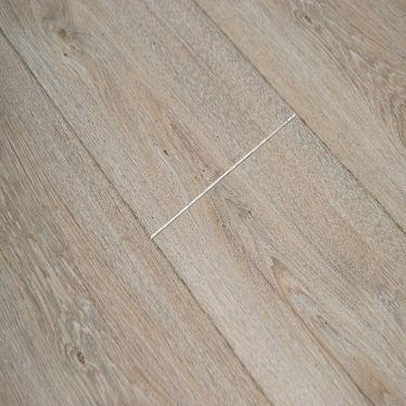 Balterio Quattro-8 Natural Elegant Oak Laminate Flooring