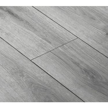 Kronotex Summer Oak Grey 12mm AC5 Laminate Flooring