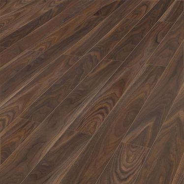 Krono vario plus Rich walnut 12mm laminate flooring