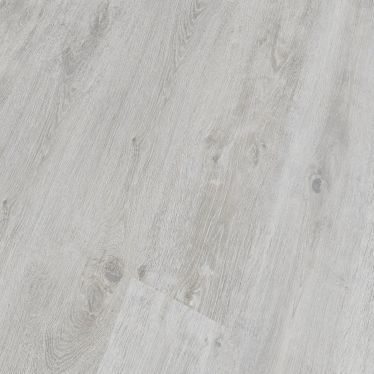 Kaindl fiorano oak 8mm v groove laminate flooring