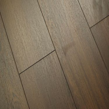 Kaindl Premium Oak Martone 8mm V Groove Laminate Flooring
