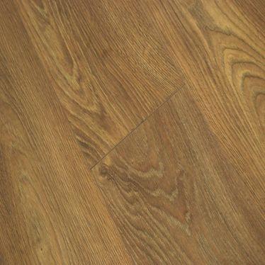 Kronoswiss Verbier oak 12mm v groove AC5 laminate flooring