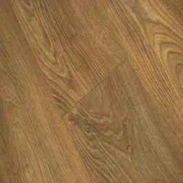 Kronoswiss Verbier Oak Ac5 Laminate Flooring 12mm V