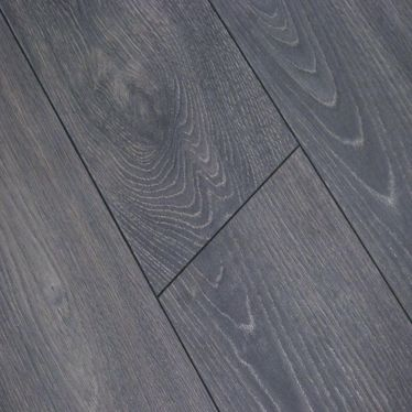 Kronoswiss Arosa oak 12mm v groove AC5 laminate flooring