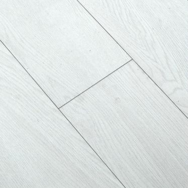 Krono Oak oristano 8mm laminate flooring