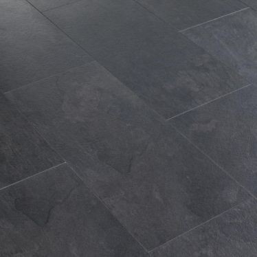 Krono 8mm Mustang Slate tile Laminate Flooring