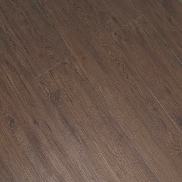 Adore touch dark oak luxury vinyl floor tiles LVT