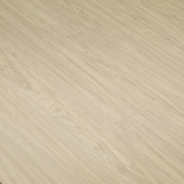 Adore touch light oak luxury vinyl floor tiles LVT