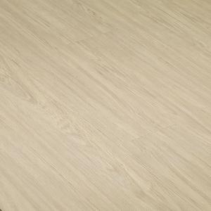 Adore touch light oak luxury vinyl floor tiles LVT