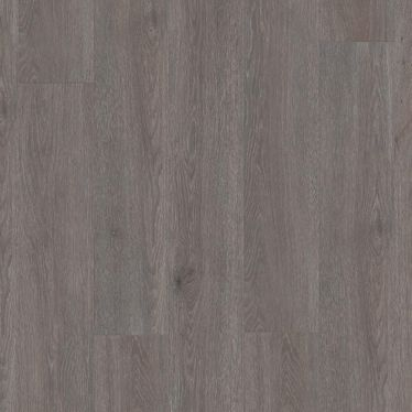 Quick Step: Silk Oak Dark Grey Livyn Balance Click Luxury Vinyl Flooring Tiles LVT - BACL40060