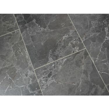 Krono 8mm paros tile kitchen laminate flooring