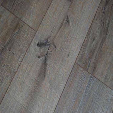 Krono chene rift oak v groove 8mm laminate flooring