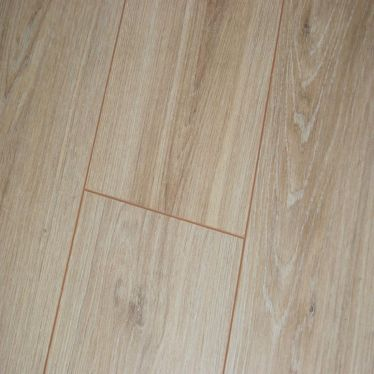Kronotex Phalsbourg Oak 12mm V Groove AC5 Laminate Flooring