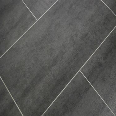 Krono 8mm senia tile kitchen laminate flooring