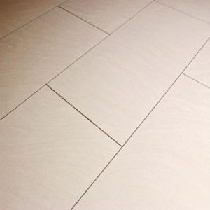 Krono 8mm Kamala tile kitchen laminate flooring