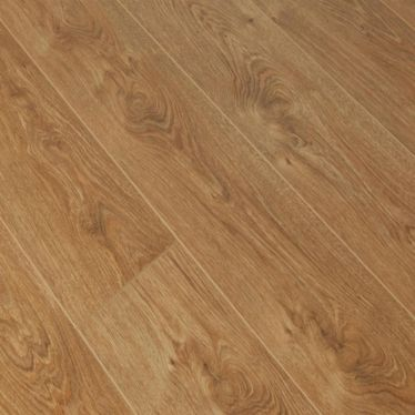 Krono albany oak 7mm v groove laminate flooring