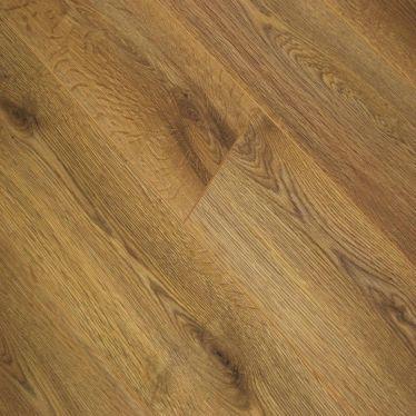 Krono various plus brissac oak 12mm laminate flooring