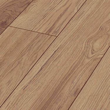 Laminate Flooring On Sale Free Samples Floors Direct