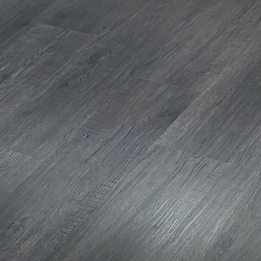 Grey dark oak WPC luxury vinyl flooring tiles LVT Click flooring