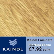 Kaindl-Laminate