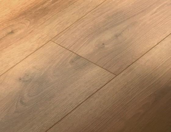 AC1 laminate flooring