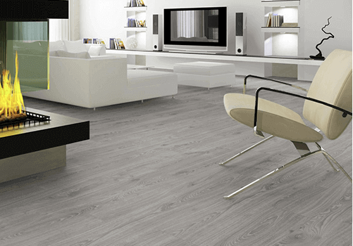 Luxury Vinyl Tiles LVT