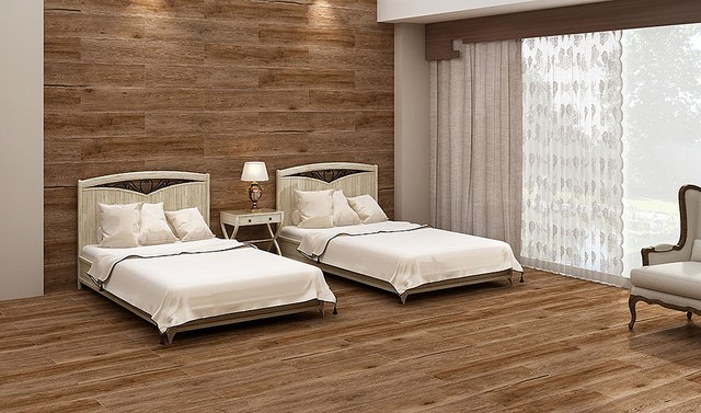 Laminate Flooring Buying Tips