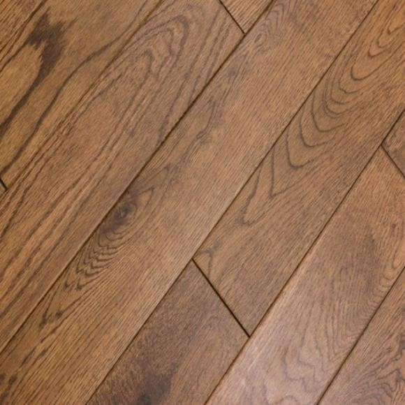 A Buyer Guide To Wood Flooring